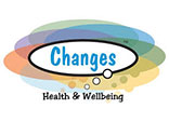 Change Health and Wellbeing logo