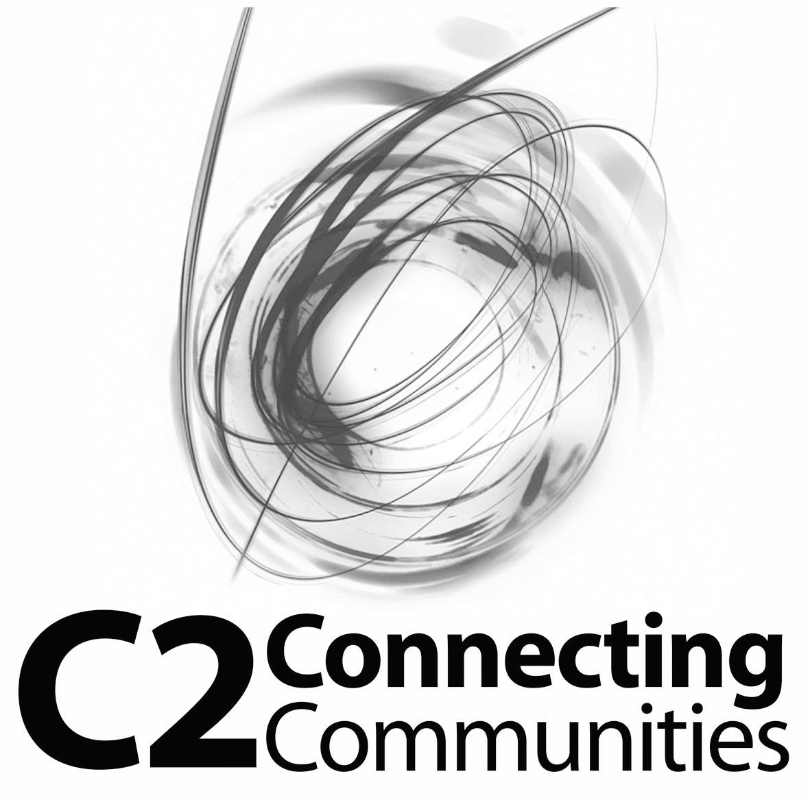 C2 National Network of Connected Communities