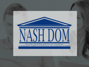 Nash Dom Service in Stoke-on-Trent
